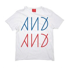 - Sticks and arcs and balls label #graphic design #label #shirt