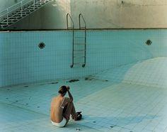 Área Visual: La fotografía de Bharat Sikka #photography #documentary