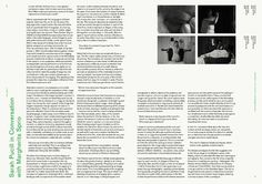 Qubik Design +44 (0)113 226 0839 #print #layout
