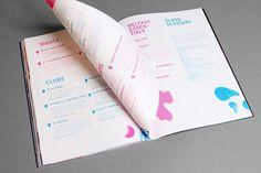 Design;Defined | www.designdefined.co.uk #design #graphic #typography