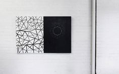 Room 11 Architects | SouthSouthWest #painting #branding