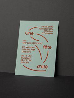 Kasper-Florio #dete #tete #une