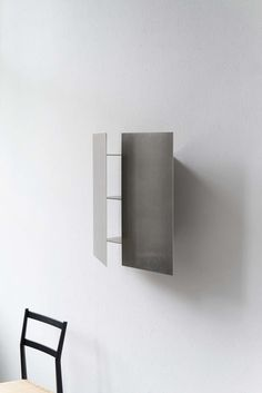 Sheet Cabinet