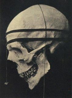 Georg Konrad Rieger – 1885