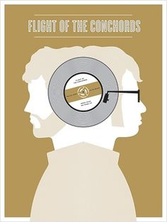 The Small Stakes: Music Posters #poster