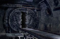 emmett-6 #abandoned #architecture