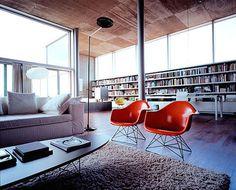 interior #shelf #book #clean