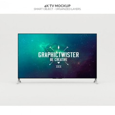 4k television mock up Free Psd. See more inspiration related to Mockup, Template, Web, 3d, Website, Tv, Mock up, Monitor, Templates, Website template, Television, Up, Web template, Realistic, Real, Web templates, Mock and Tv monitor on Freepik.