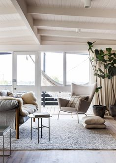 Simone_living1 #interior