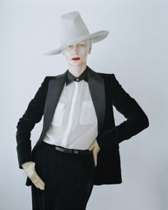 Tim Walker Photography #fashion #photography #tilda swinton