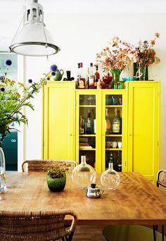 interior design, decoration, decor, deco #interior #design #decor #deco #decoration