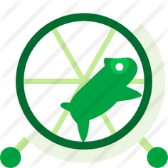 See more icon inspiration related to hamster, Rodent, pet, childhood, pets, animals and animal on Flaticon.