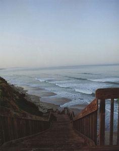 tumblr_m2qrxfC4yU1qzleu4o1_1280.jpg (762×969) #beach