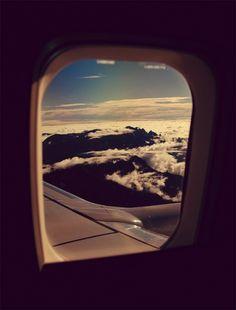 Let's go #photo #plane #travel