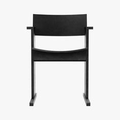Chair by Joseph Tsao