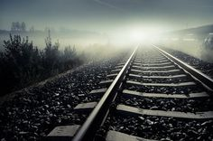 Landscape Photography by Mikko Lagerstedt » Creative Photography Blog #inspiration #photography #landscape
