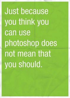 roc21.com | Flickr - Photo Sharing! #poster