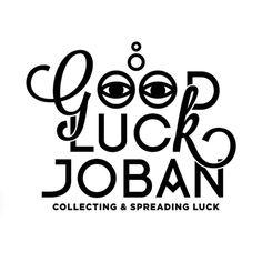 Logo Design #logodesign #logo #typography