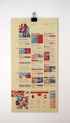 Nu206 #print #design #graphic