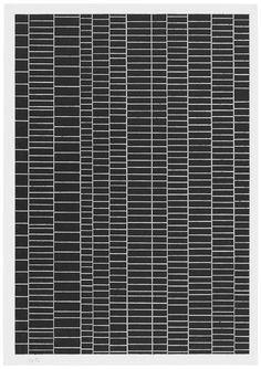 Marc Nagtzaam 2.0 #grid #lines