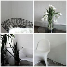 Fave Instagrammers: paul #interior #design #decor #deco #decoration
