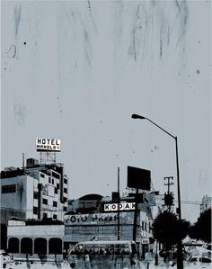 DF_insurgentes.jpg (JPEG Image, 1082x1369 pixels) #urban #denver #colorado #manolo #evan #insurgentes #hotel #hecox