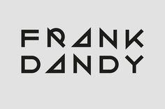 Frank Dandy — Kurppa Hosk
