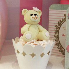 #FoodGoodseries #cup cake #sweet #food