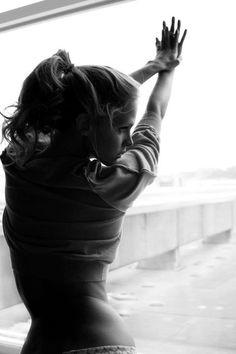 Merde! - Photography
