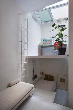 100m3 by MYCC #modern #design #minimalism #minimal #leibal #minimalist