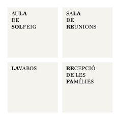 Oriol Pascual #logo #identity #branding #music