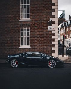 Beautiful Urban and Lifestyle Instagrams by Louis Luscombe