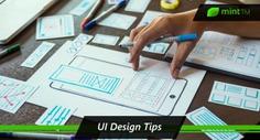UI-Design