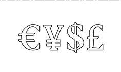 MAGNUS Font Family on Behance