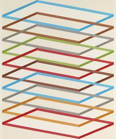 "Jack Flash,"" 2012, acrylic on canvas, 58"" x 48 #artwork"