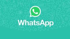Whatsapp Sanal Numara - ONAAY