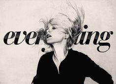 Everything on Behance