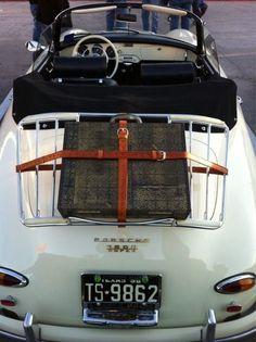 Porsche ♥ p3.jpg Minus #porsche #car