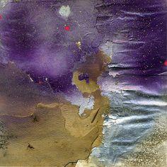 Madlib | Beat Konducta Vol. 5: Dil Cosby Suite | Stones Throw Records #throw #stones #konducta #cover #record #vinyl #paint #beat #spray #madlib