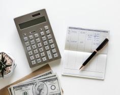 Chwilówka przez internet pierwsza za darmo – oddajesz tyle, ile pożyczyłeś – bez dodatkowych opłat!
