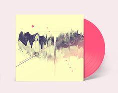 Love Vinyl leciel #music
