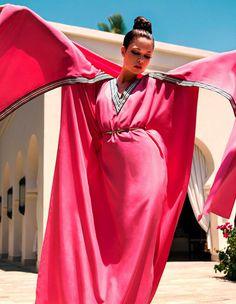 Sandrah Hellberg #model #girl #look #photography #fashion #style