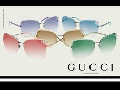 Gucci #luxury