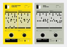 Rob Ricketts — Program Your 808 (A3) #music #poster