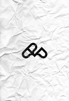 Paid to Play « Kevin Dustin Michael Wild #logo #white #black