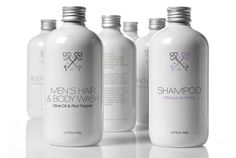 07_16_13_WhiteKey_2.jpg #packaging #beauty