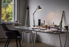 Markus Form by Lundgren+Lindqvist #design #product #photography