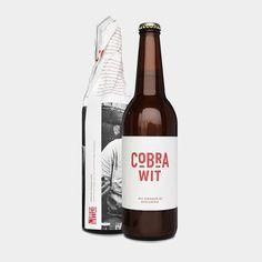 ENGELBRECKT - Graphic Design & Art Direction #packaging