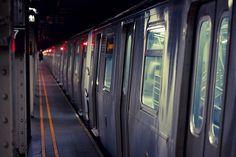 Merde! - Photography #photography #metro