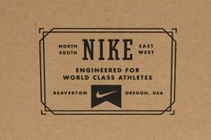 nike skateboarding eric koston one 2012 02